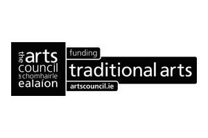 The Arts Council - Traditional Arts