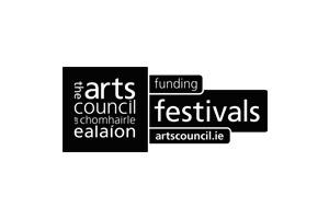 The Arts Council of Ireland