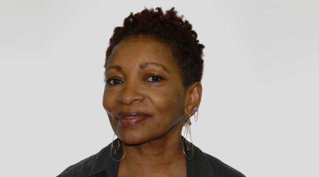 Bolton Lecture 2020 - Bonnie Greer