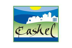 Cashel Heritage and Development Trust