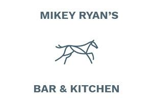 Mikey Ryans Bar & Kitchen