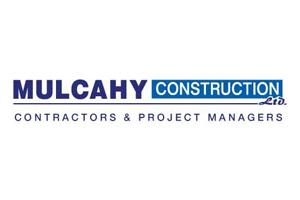 Mulcahy Construction Ltd.