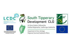 South Tipperary Development